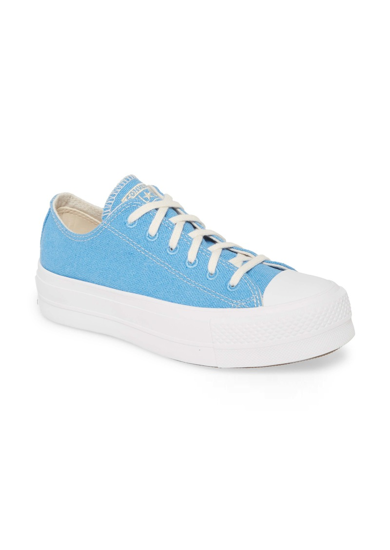 Converse Chuck Taylor All Star Renew Low Top ab 35,91