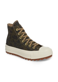 0ca49cfccdb30e Converse Chuck Taylor® All Star® Lift Ripple High Top Sneaker (Women)