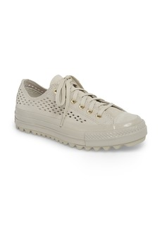 Converse Chuck Taylor® All Star® Lift Ripple Sneaker (Women)