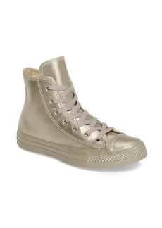 Converse Chuck Taylor® All Star® Liquid Hi Sneaker (Women)