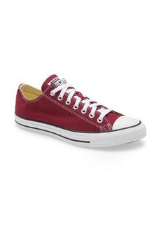 Converse Chuck Taylor® All Star® Low Top Sneaker (Men)