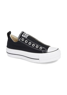 Converse Chuck Taylor® All Star® Low Top Sneaker (Women)