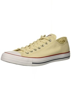 Converse Chuck Taylor All Star Low Top Sneakers   M US