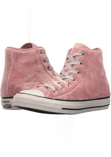 Converse Chuck Taylor® All Star® Lux Hi