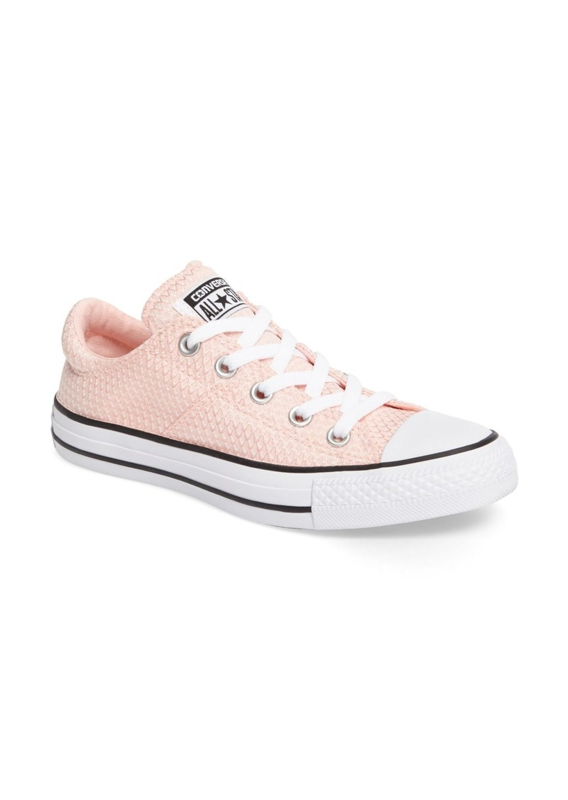 b42003e352 Converse Converse Chuck Taylor® All Star® Madison Low Top Sneaker ...