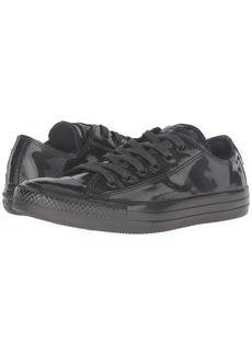 Converse Chuck Taylor® All Star® Metallic Rubber Ox