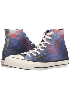 Converse Chuck Taylor® All Star® Missoni Hi