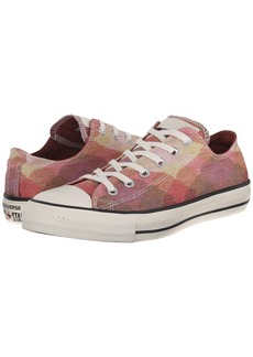 Converse Chuck Taylor® All Star® Missoni Ox