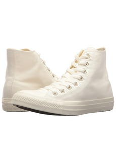 Converse Chuck Taylor® All Star Mono Canvas Hi