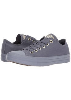Converse Chuck Taylor® All Star Mono Canvas Ox