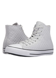 Converse Chuck Taylor® All Star® Neoprene Hi