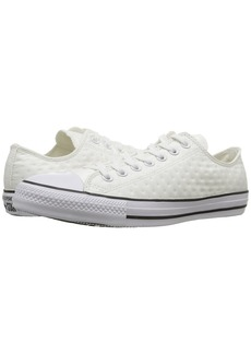Converse Chuck Taylor® All Star® Neoprene Ox