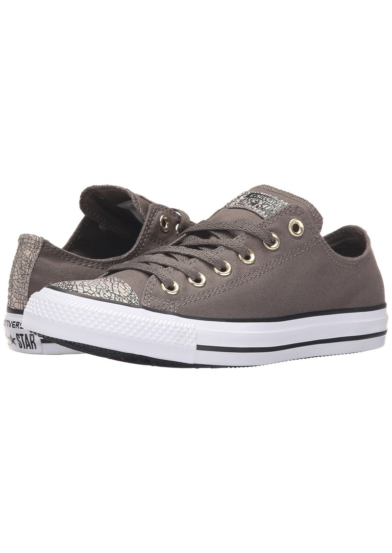 3e4093ab3930 On Sale today! Converse Converse Chuck Taylor® All Star® Oil Slick Ox