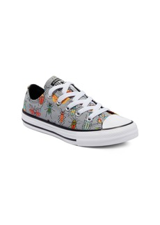 Converse Chuck Taylor® All Star® OX Insect Sneaker (Toddler, Little Kid & Big Kid)