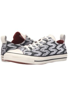 Converse Chuck Taylor® All Star® Ox Missoni