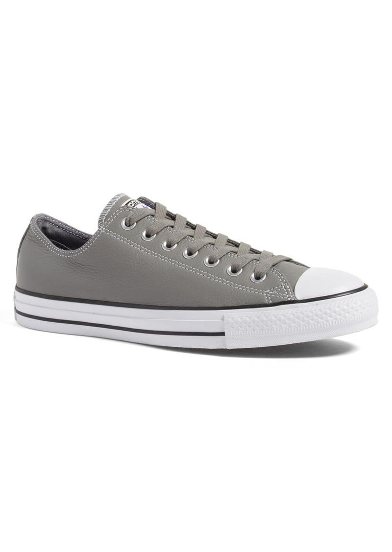 Converse Chuck Taylor® All Star® 'Ox' Sneaker (Men)