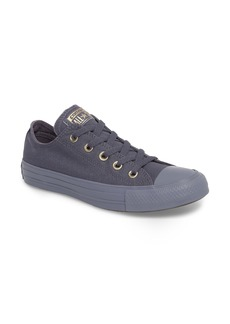 Converse Chuck Taylor® All Star® Ox Sneaker (Women)
