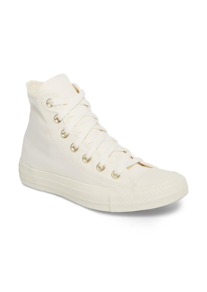 9e748c3e0909 Converse Converse Chuck Taylor® All Star® Hi Sneaker (Women)