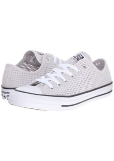 Converse Chuck Taylor® All Star® Perf'd Canvas Ox