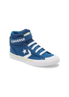 Converse Chuck Taylor® All Star® Pro Blaze Hi Sneaker (Toddler, Little Kid & Big Kid)