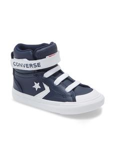 Converse Chuck Taylor® All Star® Pro Blaze High Top Sneaker (Baby, Walker & Toddler)
