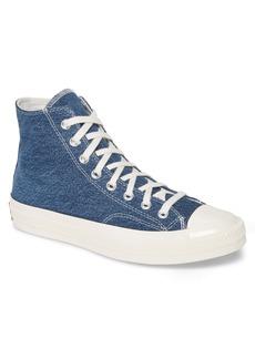 Converse Chuck Taylor® All Star® Renew 70 High Top Sneaker (Men)