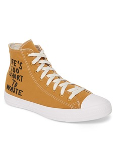 Converse Chuck Taylor® All Star® Renew High Top Sneaker (Men)