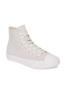 Converse Chuck Taylor® All Star® Renew High Top Sneaker (Women)