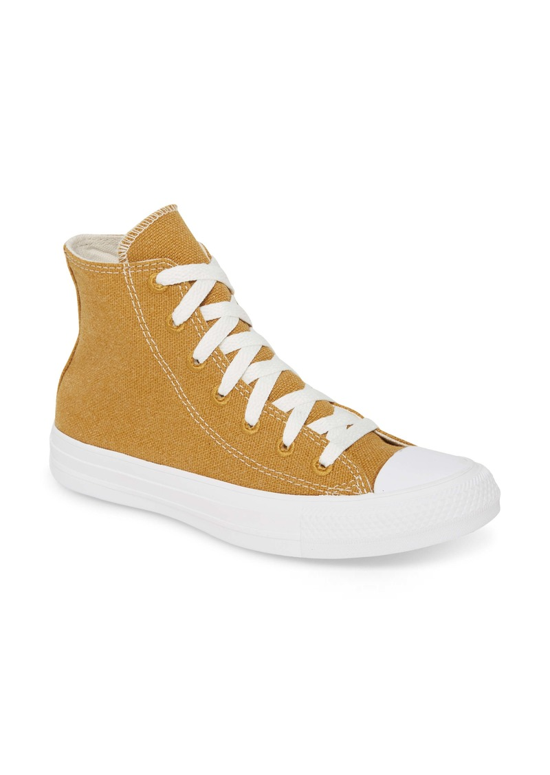 Converse Chuck Taylor® All Star® Renew High Top Sneaker (Women) (Regular Retail Price: $60)