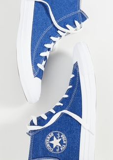 Converse Chuck Taylor All Star Renew High Top Sneakers