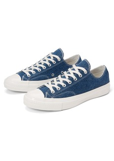 Converse Chuck Taylor® All Star® Renew Low Top Sneaker (Men)