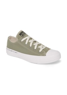 Converse Chuck Taylor® All Star® Renew Low Top Sneaker (Women)