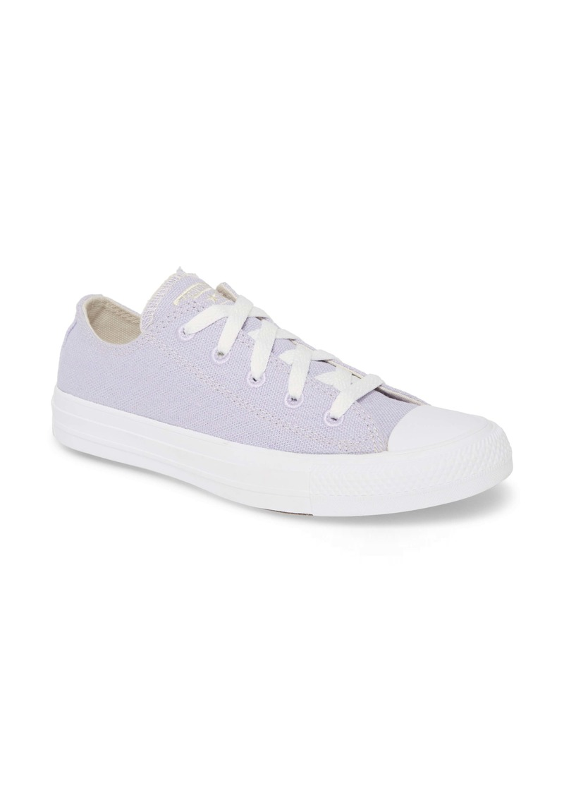 Converse Chuck Taylor® All Star® Renew Sneaker (Women)