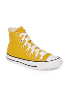 Converse Chuck Taylor® All Star® Seasonal Hi Sneaker (Women)