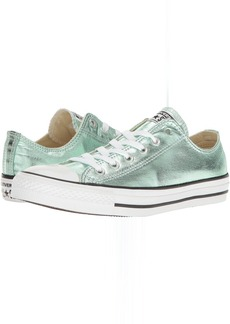Converse Chuck Taylor® All Star® Seasonal Metallics Ox