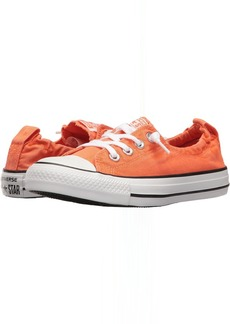 Converse Chuck Taylor® All Star® Seasonal Shoreline Slip-On