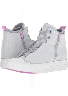 Chuck Taylor® All Star® Selene Basket Woven Mid