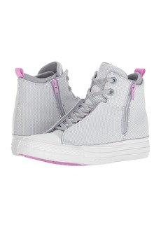 Converse Chuck Taylor® All Star® Selene Basket Woven Mid