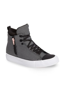Converse Chuck Taylor® All Star® Selene High Top Sneaker (Women)