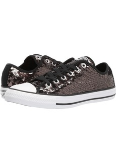 Converse Chuck Taylor® All Star® Sequins Ox