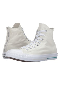 Converse Chuck Taylor® All Star® Shield Canvas Hi