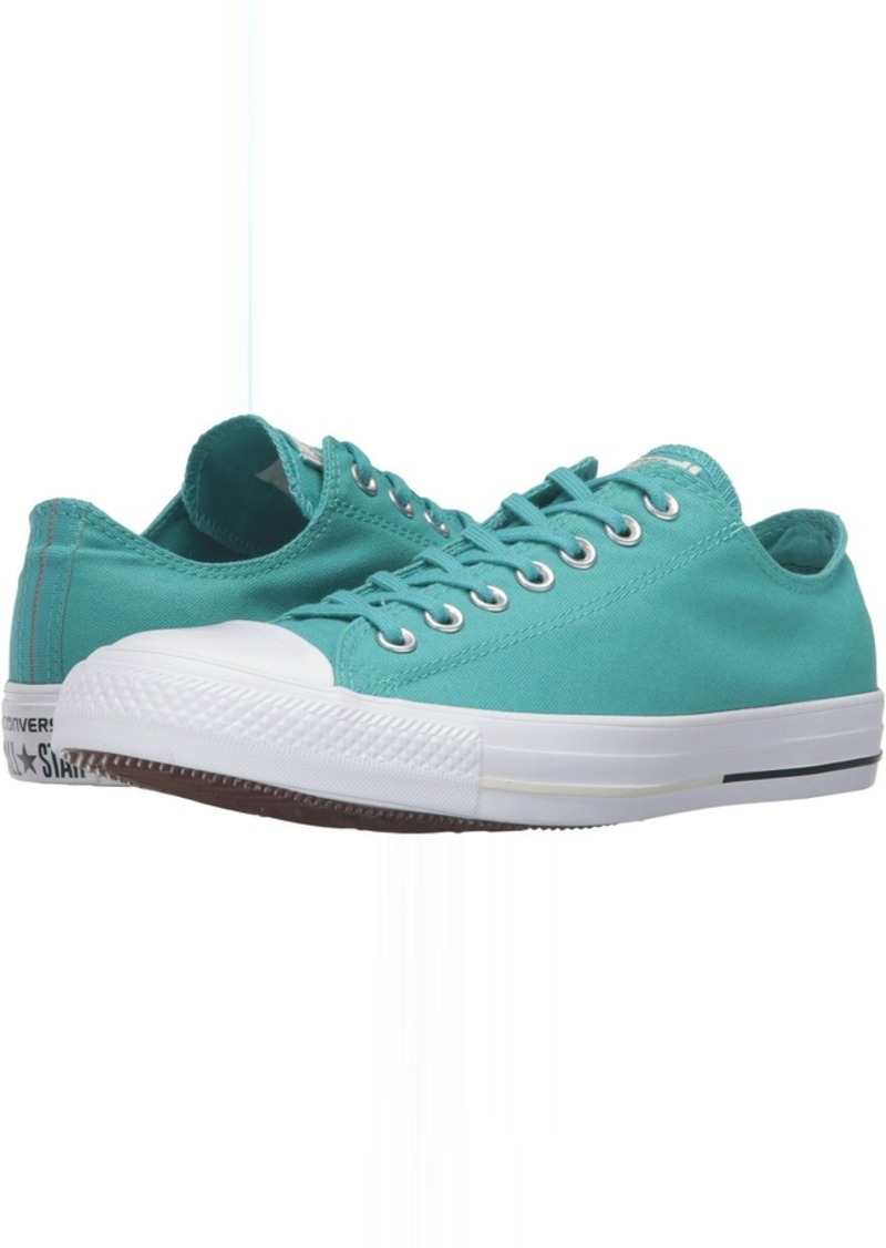 Converse Chuck Taylor® All Star® Shield Canvas Ox