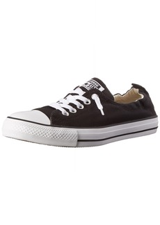Converse Chuck Taylor All Star Shoreline  Lace-Up Sneaker -  B(M) US