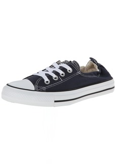 Converse Chuck Taylor All Star Shoreline Navy Lace-Up Sneaker - 9.5 B(M) US