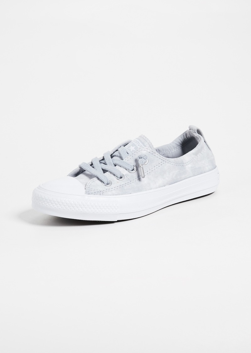 5c918e150453 Converse Converse Chuck Taylor All Star Shoreline Slip On Sneakers ...