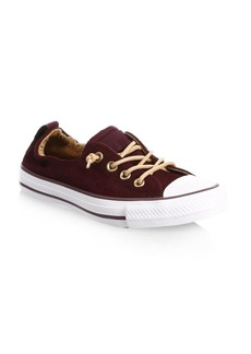 Converse Chuck Taylor All Star Shoreline Slip Sneakers