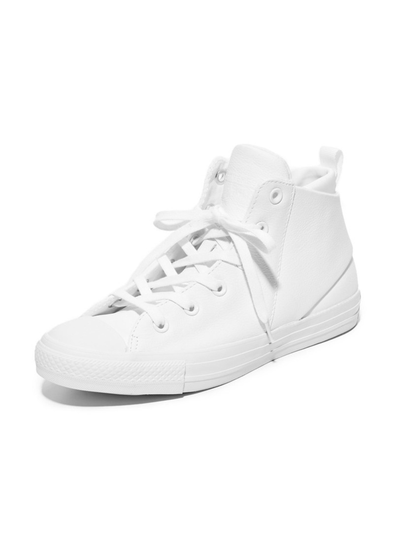 Converse Chuck Taylor All Star Sloane High Top Sneakers