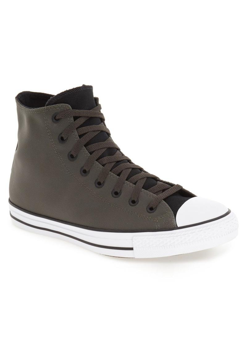 Converse Chuck Taylor® All Star® Sneaker (Men)