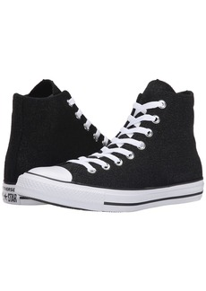 Converse Chuck Taylor® All Star® Sparkle Knit Hi