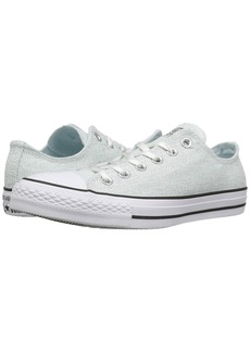 Converse Chuck Taylor® All Star® Sparkle Knit Ox